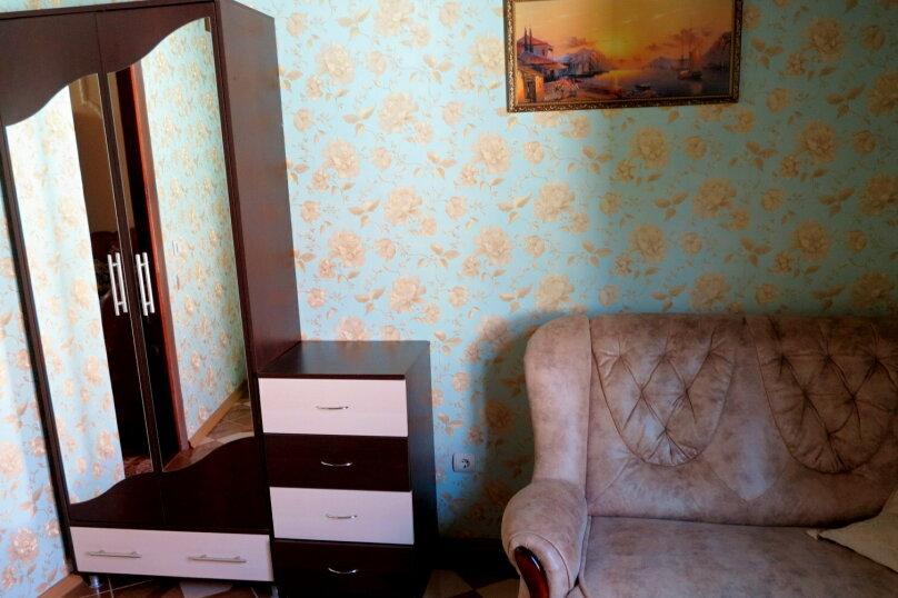 Коттедж, 75 кв.м. на 6 человек, 2 спальни, улица Терлецкого, 5Е, Форос - Фотография 9