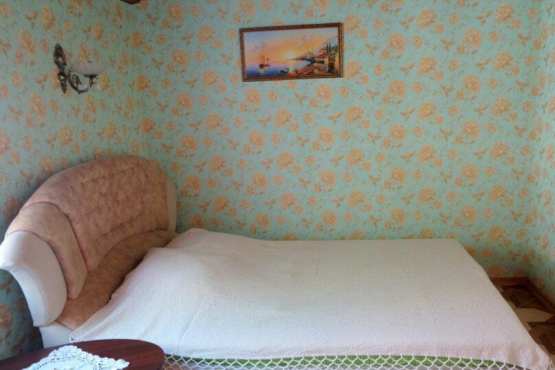Коттедж, 75 кв.м. на 6 человек, 2 спальни, улица Терлецкого, 5Е, Форос - Фотография 10