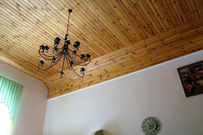 Коттедж, 75 кв.м. на 6 человек, 2 спальни, улица Терлецкого, 5Е, Форос - Фотография 14