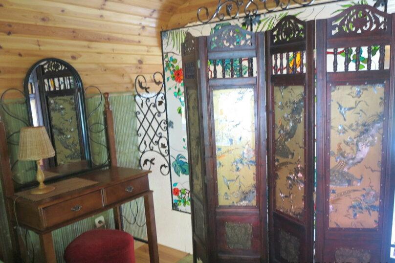 Коттедж, 75 кв.м. на 6 человек, 2 спальни, улица Терлецкого, 5Е, Форос - Фотография 15