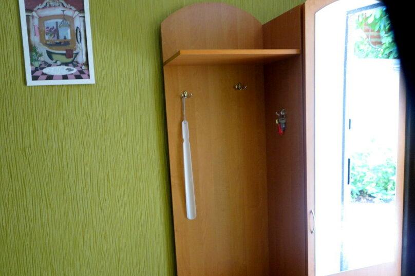Коттедж, 75 кв.м. на 6 человек, 2 спальни, улица Терлецкого, 5Е, Форос - Фотография 16