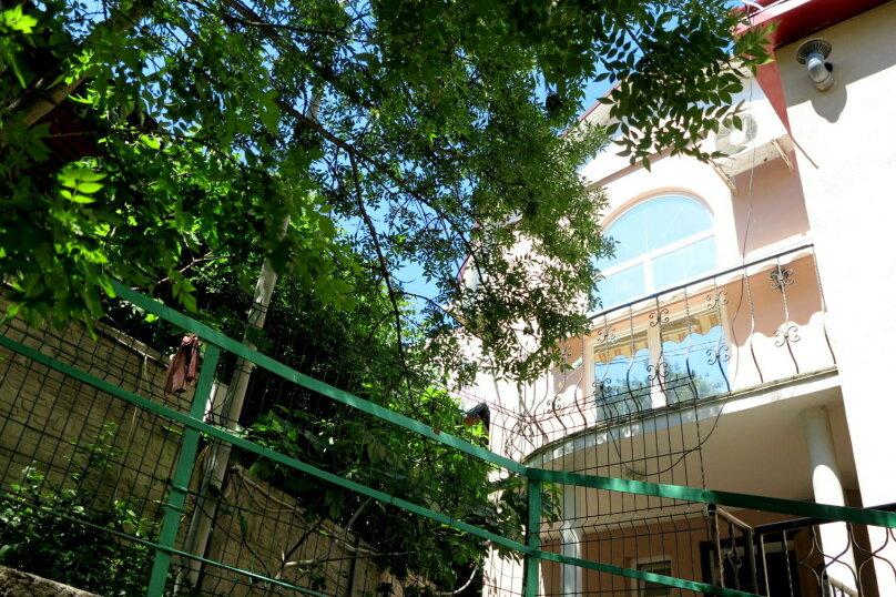Коттедж, 75 кв.м. на 6 человек, 2 спальни, улица Терлецкого, 5Е, Форос - Фотография 18