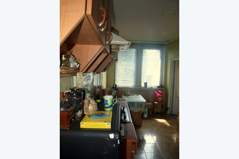 Комната на 3х, улица Изергина, 16, Алупка - Фотография 4