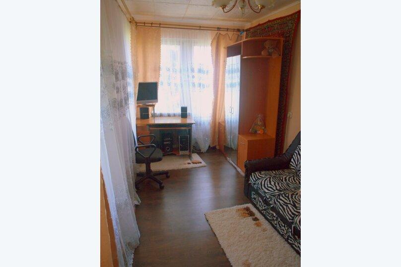 Комнаты в частном доме на Изергина 16, улица Изергина, 16 на 4 комнаты - Фотография 5