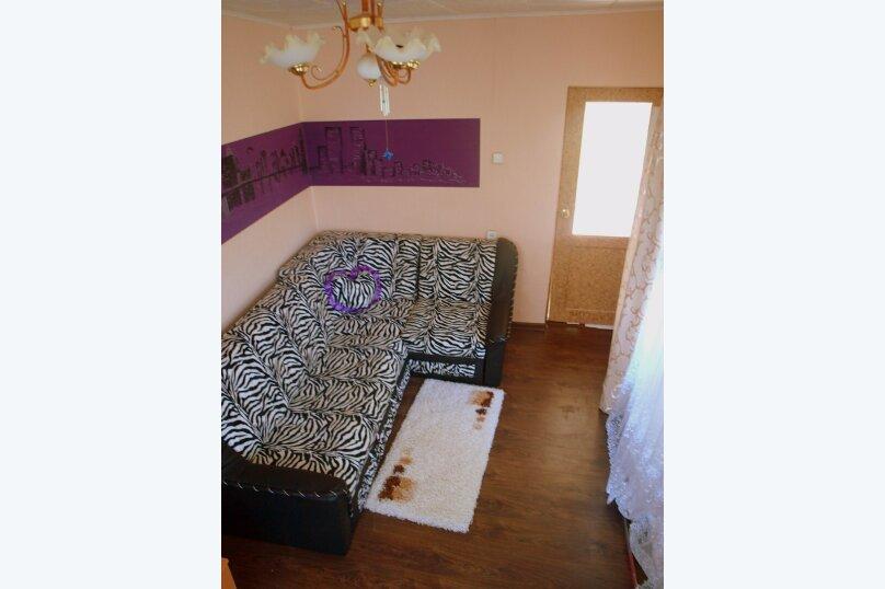 Комнаты в частном доме на Изергина 16, улица Изергина, 16 на 4 комнаты - Фотография 8