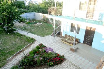 Гостевой дом по номерам, п.Орловка, Крым на 4 номера - Фотография 2
