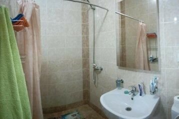 Гостевой дом на 3 номера, Черноморская, Черноморская на 3 номера - Фотография 3