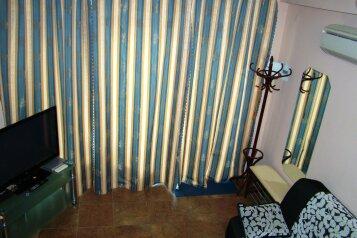 Коттедж, 130 кв.м. на 9 человек, 3 спальни, Каламитская улица, Евпатория - Фотография 2