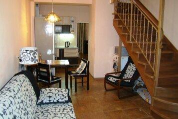 Коттедж, 130 кв.м. на 9 человек, 3 спальни, Каламитская улица, Евпатория - Фотография 4