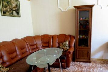 Коттедж, 75 кв.м. на 6 человек, 2 спальни, улица Терлецкого, Форос - Фотография 4
