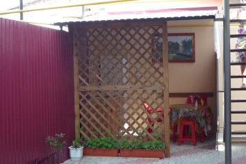 Домики в частном секторе, 13 Ноября на 2 номера - Фотография 3