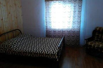 Сдаю благоустроенный отдельный дом без хозяев для отдыха на одну семью , 45 кв.м. на 5 человек, 2 спальни, улица Ленина, 97, Камышеватская - Фотография 3