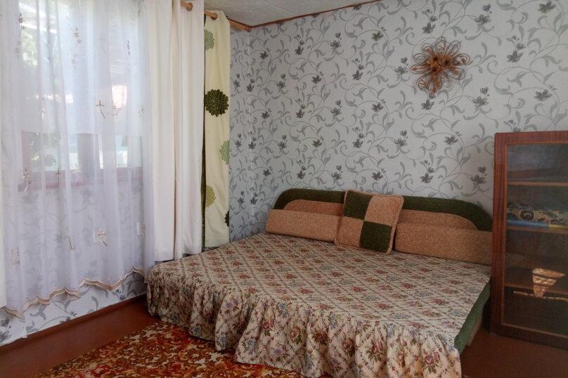 Итальянский дворик посуточно, улица Водовозовых, 9 на 3 номера - Фотография 10