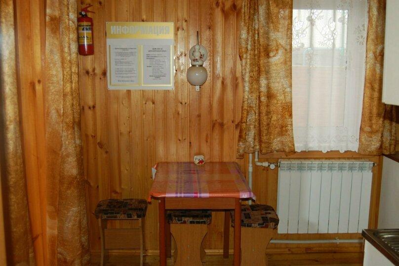 Гостевой дом на Новороссийской, Новороссийская улица, 37 на 10 комнат - Фотография 51