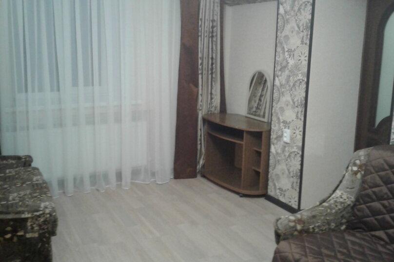 Отдельная комната, Комиссаровская улица, 16, Евпатория - Фотография 5