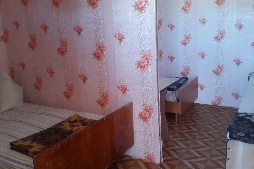 """Гостевой дом """"На Уральской 2"""", Уральская, 2 на 18 комнат - Фотография 13"""