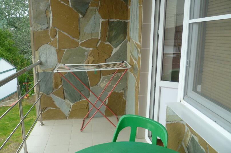 """Гостевой дом """"У Наталии"""", Новороссийское шоссе, 44 на 12 комнат - Фотография 7"""