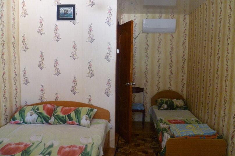 """Гостевой дом """"У Наталии"""", Новороссийское шоссе, 44 на 12 комнат - Фотография 13"""