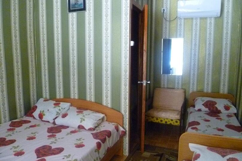 """Гостевой дом """"У Наталии"""", Новороссийское шоссе, 44 на 12 комнат - Фотография 15"""