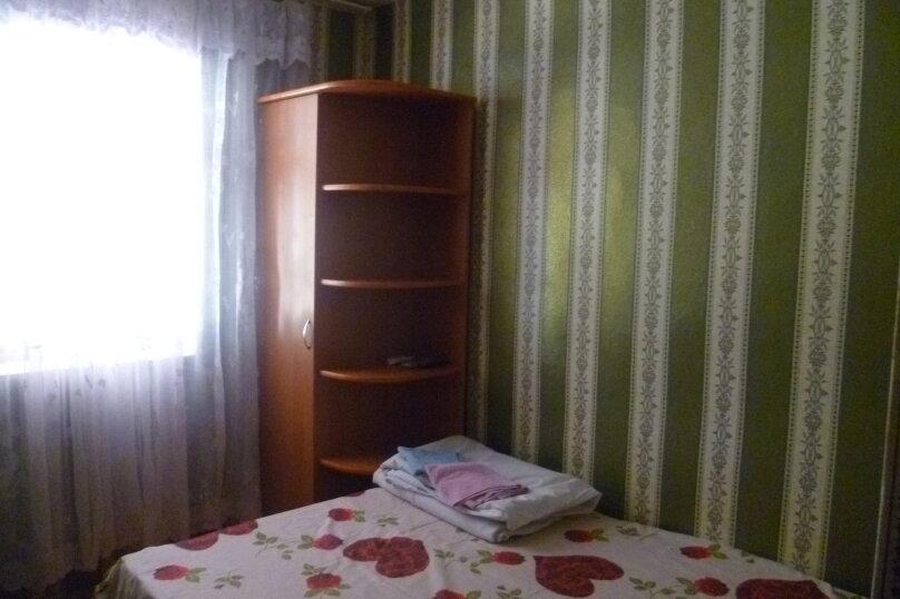 """Гостевой дом """"У Наталии"""", Новороссийское шоссе, 44 на 12 комнат - Фотография 16"""