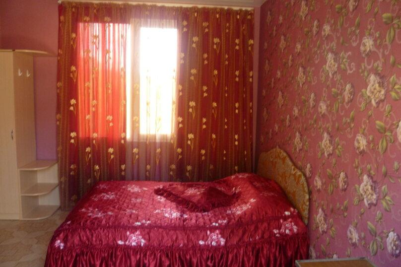 """Гостевой дом """"У Наталии"""", Новороссийское шоссе, 44 на 12 комнат - Фотография 18"""