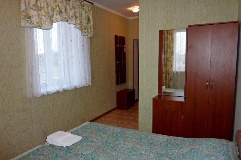 """Гостевой дом """"На Тенистой 3А"""", Тенистая улица, 3а на 19 комнат - Фотография 32"""