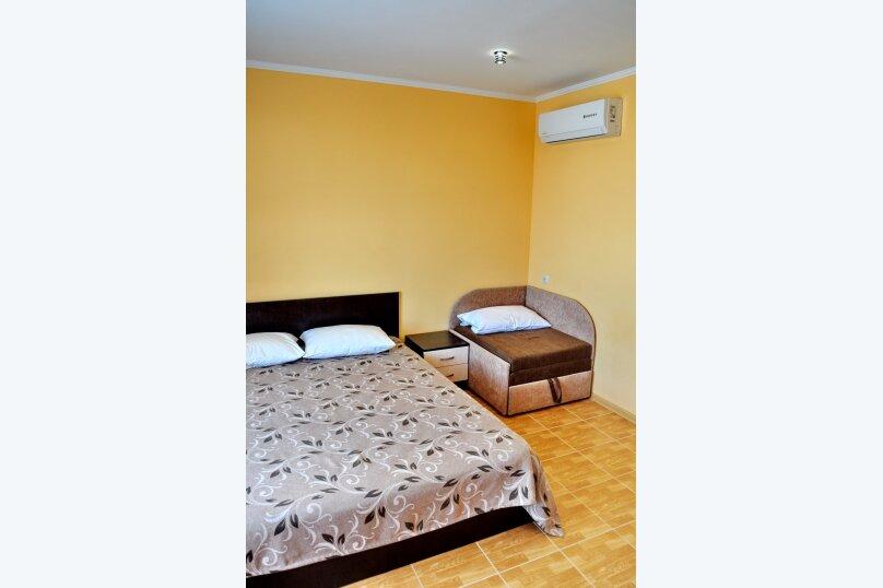 """Гостевой дом """"На Тенистой 3А"""", Тенистая улица, 3а на 19 комнат - Фотография 28"""