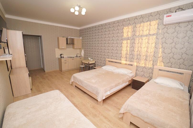 """Мини-отель """"Анна-Мария"""", Таллинская улица, 22 на 10 номеров - Фотография 57"""
