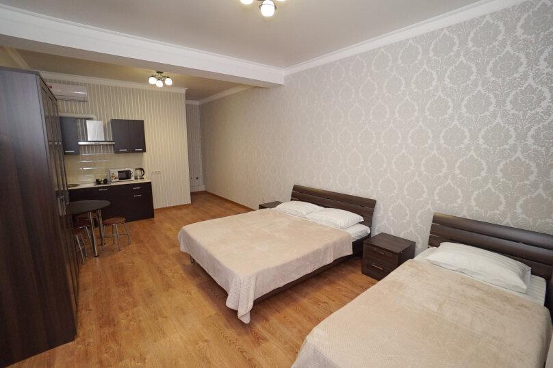 """Мини-отель """"Анна-Мария"""", Таллинская улица, 22 на 10 номеров - Фотография 52"""