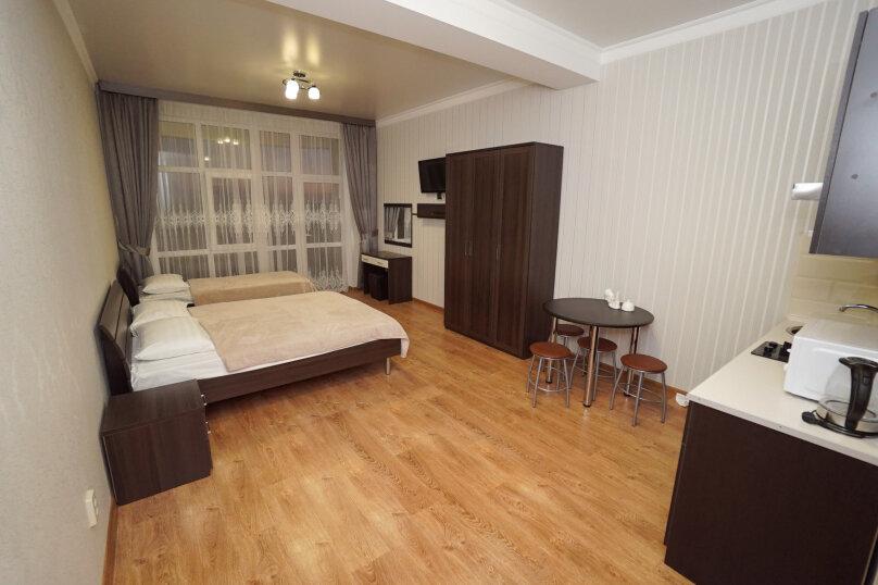 """Мини-отель """"Анна-Мария"""", Таллинская улица, 22 на 10 номеров - Фотография 54"""