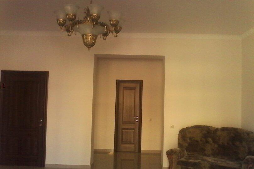 """Гостевой дом """"Морской"""", Морской переулок, 9 на 20 комнат - Фотография 13"""