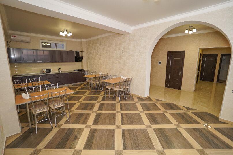 """Мини-отель """"Анна-Мария"""", Таллинская улица, 22 на 10 номеров - Фотография 12"""