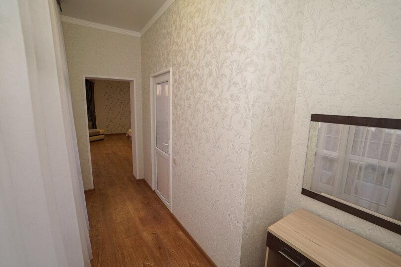 """Мини-отель """"Анна-Мария"""", Таллинская улица, 22 на 10 номеров - Фотография 47"""