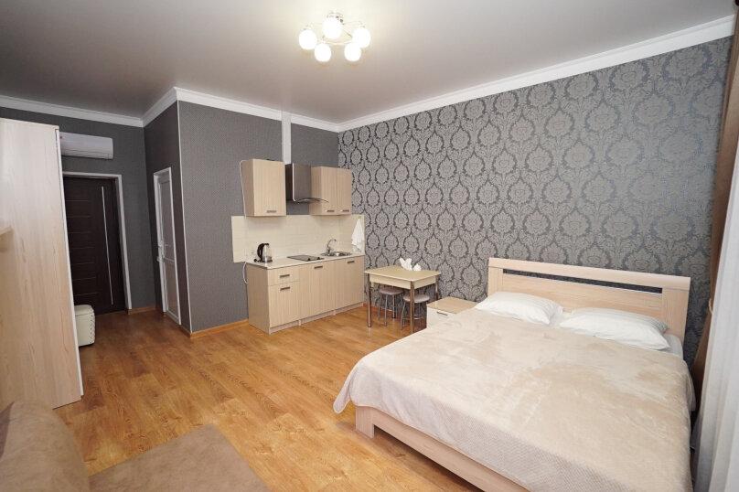 """Мини-отель """"Анна-Мария"""", Таллинская улица, 22 на 10 номеров - Фотография 35"""