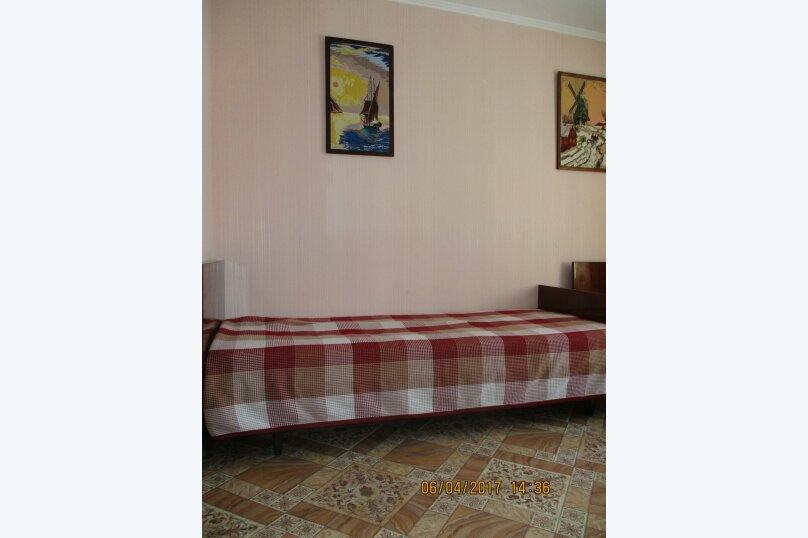 Домик для отпуска целиком, Черниговская улица, 14, село Фрунзе - Фотография 1