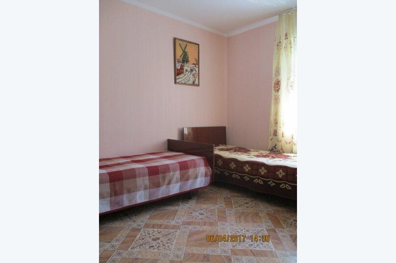 Домик для отпуска целиком, Черниговская улица, 14, село Фрунзе - Фотография 2