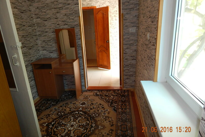 домик №2, улица Олега Кошевого, 12, Евпатория - Фотография 11