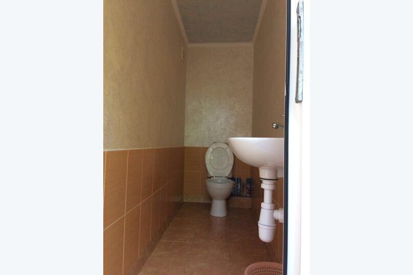 """Гостевой дом """"На Дзержинского 53"""", Дзержинского, 53 на 2 комнаты - Фотография 3"""
