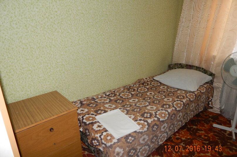 домик №2, улица Олега Кошевого, 12, Евпатория - Фотография 14