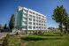 Отель с полным пансионом, Пионерский проспект на 470 номеров - Фотография 25