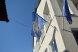 "Гостиница ""На Агафонова 96Б"", улица Агафонова, 96Б на 12 комнат - Фотография 23"