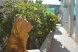 "Гостиница ""На Агафонова 96Б"", улица Агафонова, 96Б на 12 комнат - Фотография 29"