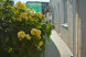 "Гостиница ""На Агафонова 96Б"", улица Агафонова, 96Б на 12 комнат - Фотография 31"