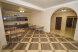 Мини-отель, Таллинская улица, 22 на 10 номеров - Фотография 12