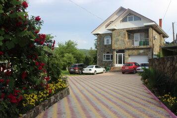 Гостевой дом, Новороссийское шоссе, 44 на 12 номеров - Фотография 1