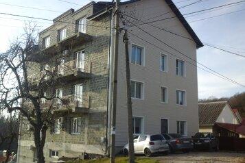 Гостевой дом, Енисейская на 16 номеров - Фотография 2