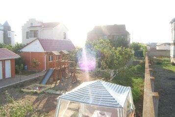 Гостевой дом, Солнечная улица на 6 номеров - Фотография 3
