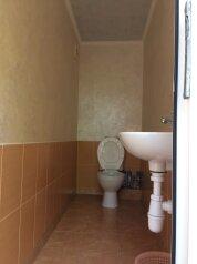 Домик для гостей, Дзержинского, 53 на 2 номера - Фотография 3