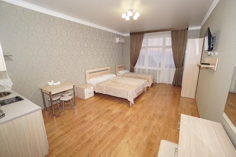 Отдельная комната, Таллинская улица, 22, Лоо - Фотография 1