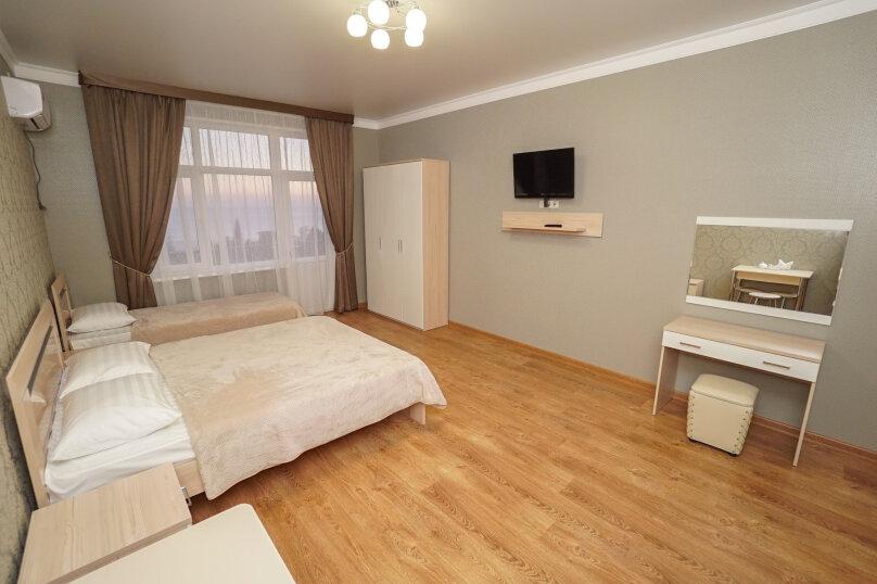 Отдельная комната, Таллинская улица, 22, Лоо - Фотография 2